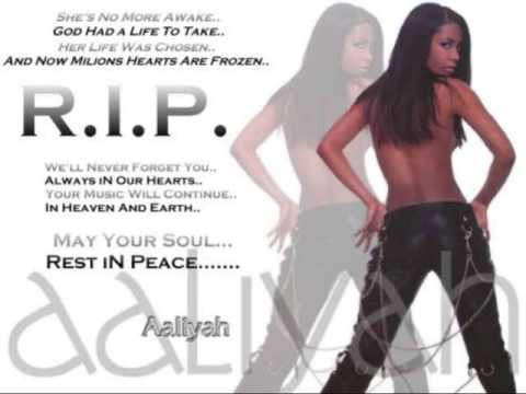 Download Aaliyah ft. Timbaland-Try Again (with lyrics)