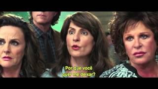Casamento Grego 2 (trailer HD)