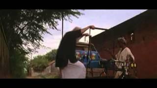 Periyar Movie's Scene