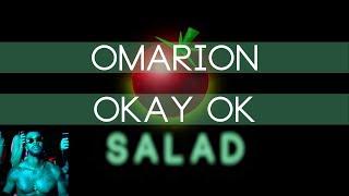 [쇼미6기념#힙합/PBR&B] Omarion - Okay Ok (ft. C'Zar)