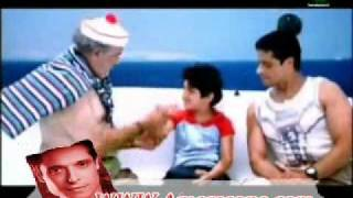 Amer monib el-geneya عامر منيب الجنيه