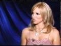 DEBORAH (DEBBIE )GIBSON E! PLAYBOY PHOTOSHOOT INTERVIEW (2005)