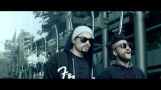 Jaguar   Muzical Doctorz Sukhe Feat Bohemia   Latest Punjabi Song 2015   Speed Records