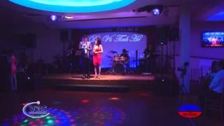 Part 5 - Phong Su Da Vu Tinh He voi Blue Ocean Music