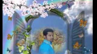 Aha ki shundor oi duti chokh ismailhossain2011