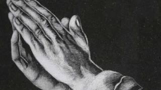 Wspólnota Miłości Ukrzyżowanej - Panie daj