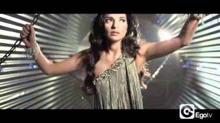 NADIA ALI, STARKILLERS & ALEX KENJI - Pressure (Official Video)