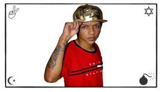 MC KR - Ajoelha e me Chupa Part. MC Lan - (DJ K7, DJ LD e DJ FB) Musica nova 2016 FLUXO DE RUA ♪♫