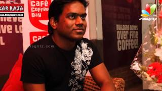 Music Director Yuvan Shankar Raja converted to Islam | Hot Tamil Cinema News | Songs | Ilayaraja