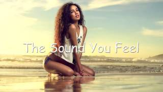 """Mary J Blige - """"Familly Affair"""" Flavours Remix (TheSoundYouFeel)"""
