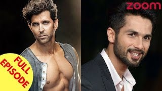 Hrithik Roshan Rejects An Hollywood Film Offer? | Padmaavat