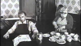 Norbert Smith - It's Grim Up North.avi