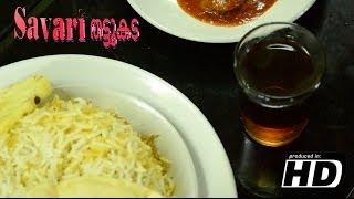 Mohanlal Fans' Savari Thattukada. Pulimoodu, Trivandrum - EnteCity Feature