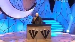 03 Surah Al Imran (Ayat 1-104) Er Tafseer By Shaykh Motiur Rahman Madani