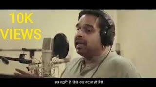 Shankar Mahadevan Recreates 'Breatheless' in a tribue to 'NON STOP INDIA' | Patriotic Song