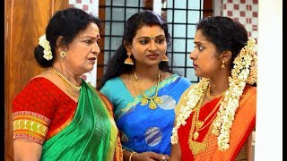 Sthreepadham | Episode 36 - 05 June 2017 | Mazhavil Manorama