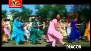 kolkata bangla movie song  ei valobasha tomake   YouTube