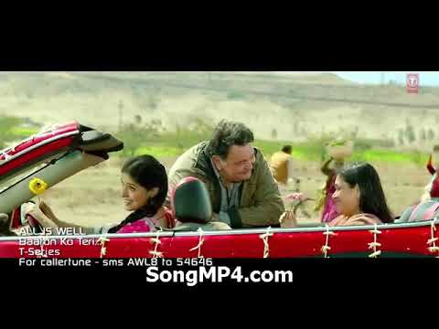 Xxx Mp4 Hindi Mp4 Song 3gp Sex