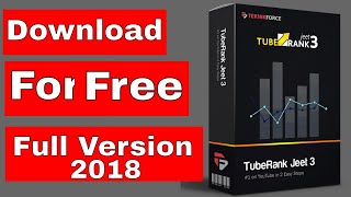 How to download Tuberank Jeet 3 Pro Full version for free in Hindi