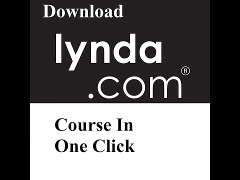 Xxx Mp4 Download Full Course From Lynda Com In One Click 3gp Sex