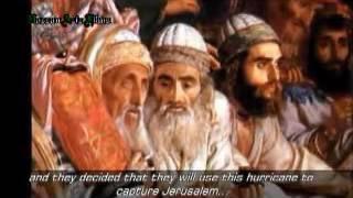 Tiger of Islam - Sultan Salahuddin Ayyubi in Urdu/ Hindi