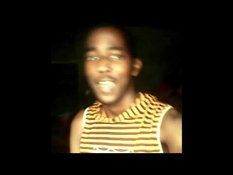 WATOTO WASITAZAME HII!!!  (BONGO EXPLICIT VIDEO)