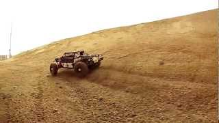 Extreme RC Bashing Best Of Part 2