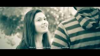 MINNALEY HD1080i  - Tamil Album Song Pondicherry - HI FI Digital Studioz