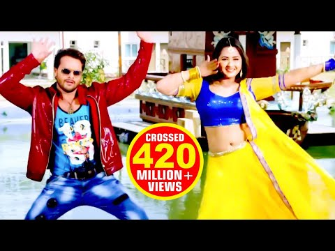 Xxx Mp4 KHESARI LAL YADAV SUPERHIT MOVIE SONG HD 2018 BHOJPURI SUPERHIT FULL VIDEO SONG 2018 3gp Sex