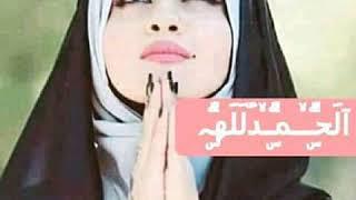 اجمل صور بنات محجبات 2018 الوصف مهم
