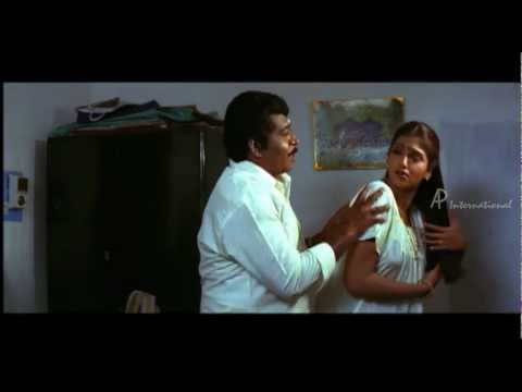 Xxx Mp4 Thayumanavan Tamil Movie Scenes Bhuvaneswari Saravanan Prema 3gp Sex