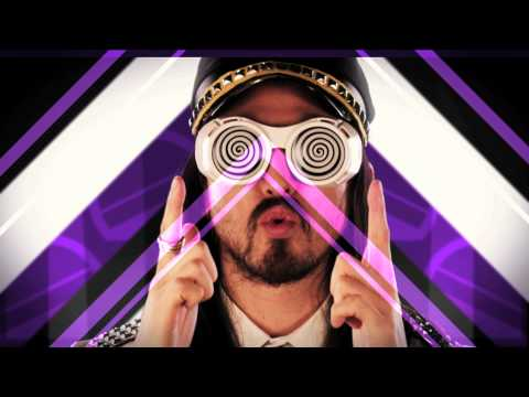 Steve Aoki & Laidback Luke ft. Lil Jon - Turbulence Mp3