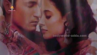 Zubaan Hindi Movie (2016) - Song Launch - Vicky Kaushal - Sarah Jane Dias !!!