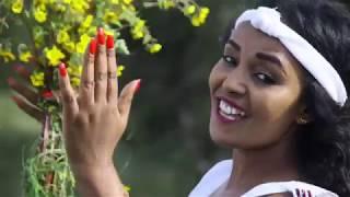 Alemitu Sime (Asaantii): IRREECHA ** NEW 2018 Oromo Music