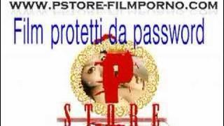 pstore-filmporno.com sesso xxx hard video