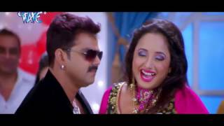 Ban gaiyla sikandar   sarkar Raj  new bhojpuri movie songs  Pawan singhvia torchbrowser com