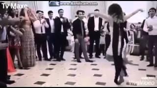 Super azerbaycan reqsleri
