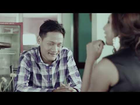 Nepali Short Movie- SAMYOG