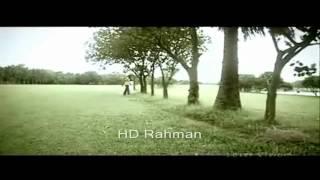Ei Shomoy - Habib Wahid    Full Video Song