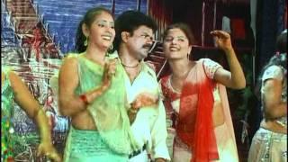 Jaani Sute Jaee Ae Raja Ji [Full Song] Rasbhari Haee Ho