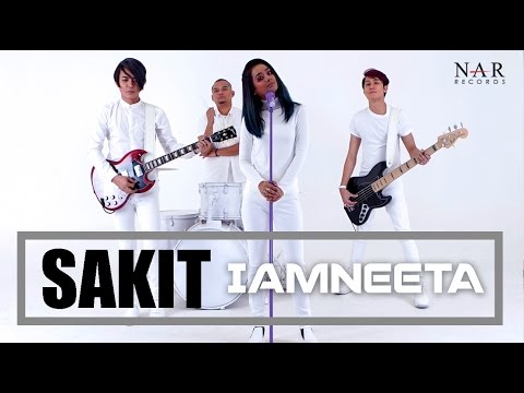 Xxx Mp4 IamNEETA SAKIT Official Music Video 3gp Sex