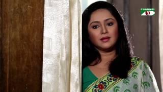Tin Pagola Holo Mela, E07, Bangla Natok 2017, ft. Agun, Saju Khadam, Shatabdi