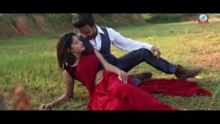 Belal Khan, Jhilik -Mon Shudhu Tui Tui Kore - New Music Video 2017