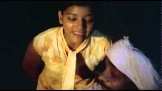 Kinavinte varambathu | INa | Malayalam Movie Song