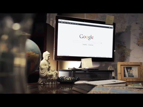 Xxx Mp4 Google Search Features 3gp Sex