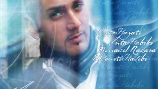 Massari - Virtual Love