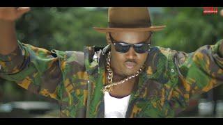 Arrow Bwoy- Mdogo mdogo