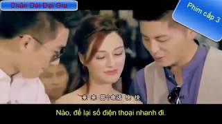 Phim cấp 3 Hàn Quốc siêu hấp dẫn 2017