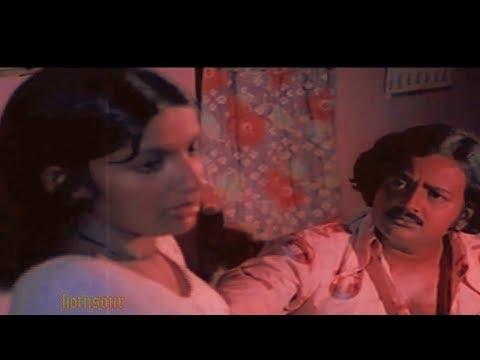 Xxx Mp4 അരുത് ഇനി വേണ്ടാ Malayalam Best Scene Ambika It S Not Fair Enough 3gp Sex