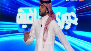 Saudi Sport 2017-06-10 فيديو برنامج دوري الرياضية يوم السبت